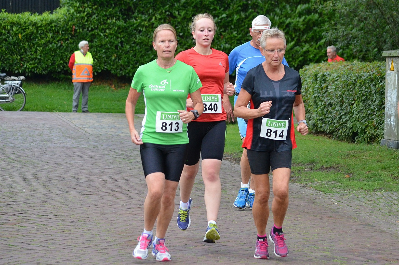 1-Jetty-Willemien